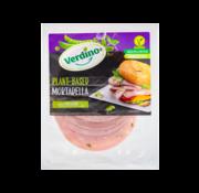 Verdino Mortadella - Verdino -  10 x 80g