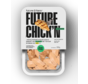 Chicken Pieces - Future Farm - 8 x 200g