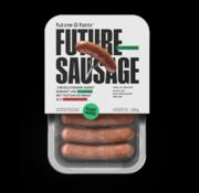 Future Farm Sausages - Future Farm - 8 x (5 x 50g)
