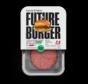 Burger - Future Farm - 8 x (2 x 115g)