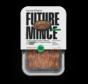 Minced Meat - Future Farm - 8 x 250g