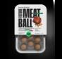 Meatballs - Future Farm - 8 x (10 x 25g)
