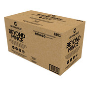 Beyond Meat Beyond Mince 12 portions - 12 x 454g