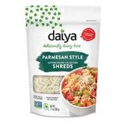 Daiya Daiya - Cutting Board Parmesan Shreds - 12 x 200g