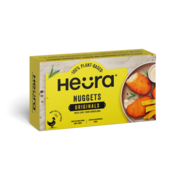 Heura Heura - Nuggets Frozen - 180g