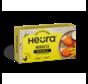 Heura - Nuggets Frozen - 180g