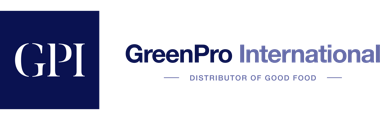 GreenPro International B.V.