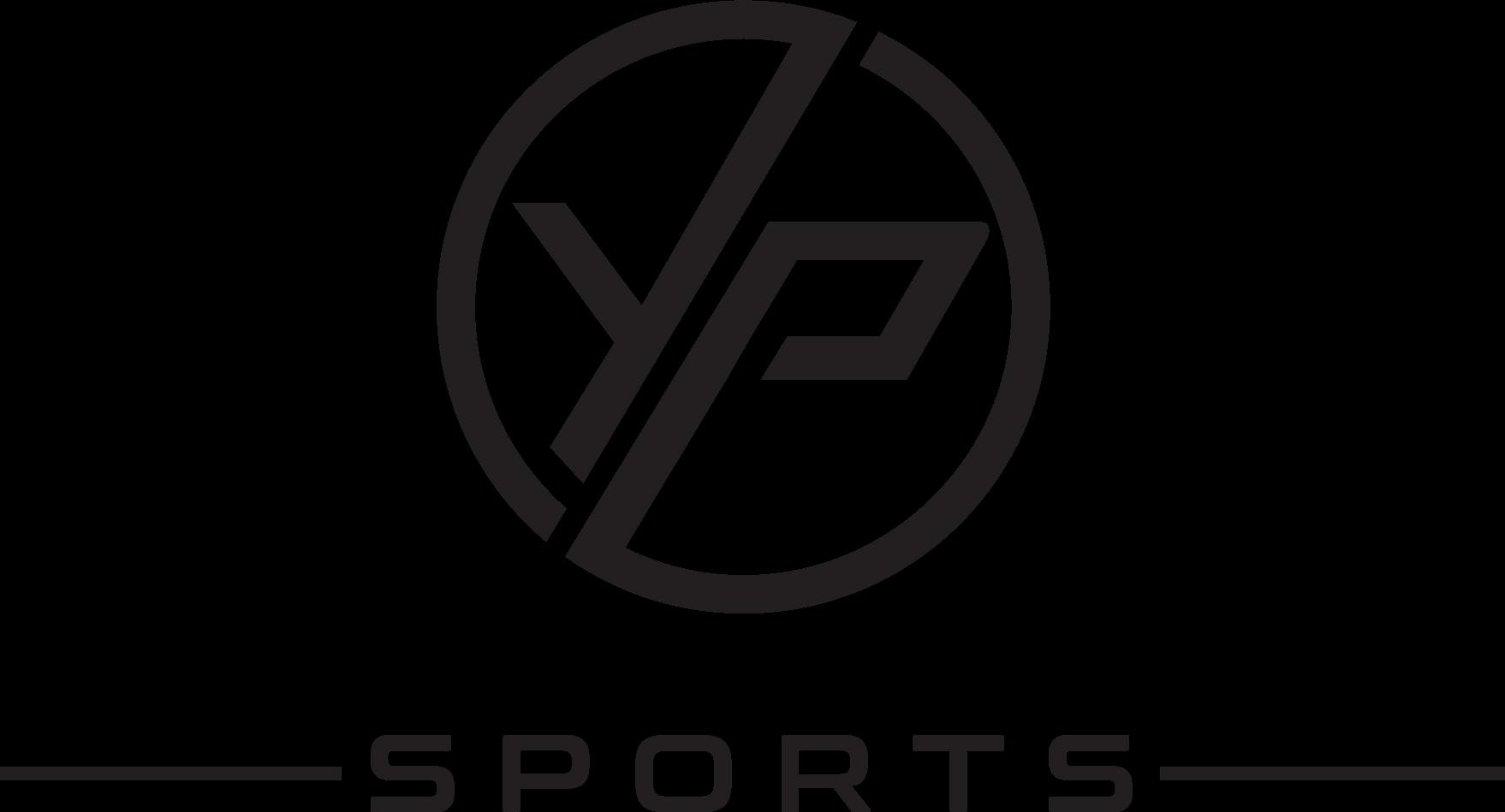YP Sports