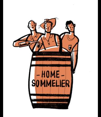 Homesommelier