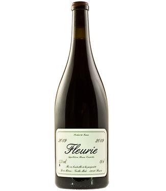 Yvon Metras Fleurie Vielles Vignes Magnum
