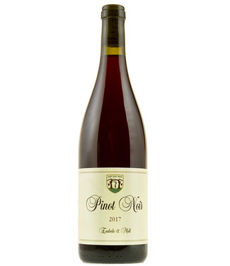 Enderle & Moll Pinot Noir