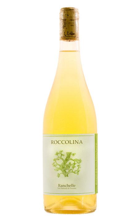 Ranchelle Roccolina