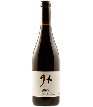 Cellar 9+ Medol Cabernet