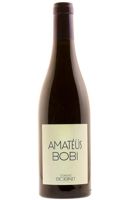 Domaine Bobinet Amateüs Bobi