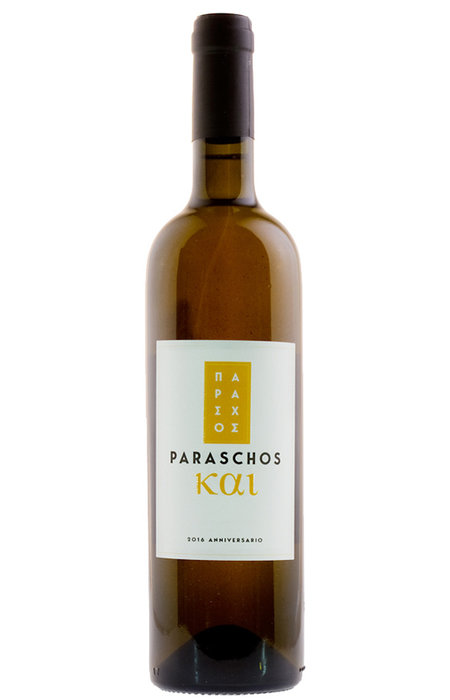 Paraschos Kai
