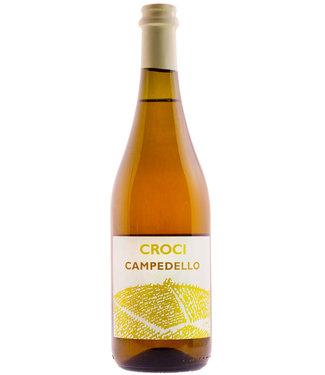 Croci Campedello