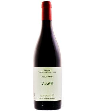 Casè Pinot nero