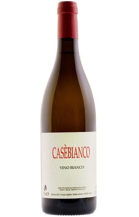 Casè Casèbianco