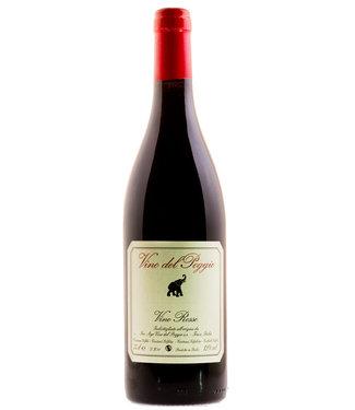 Vino del Poggio Vino Rosso