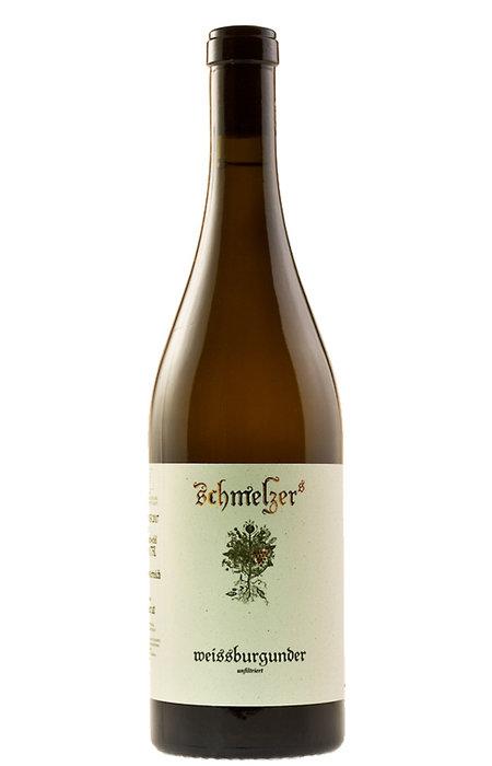 Schmelzer Weissburgunder