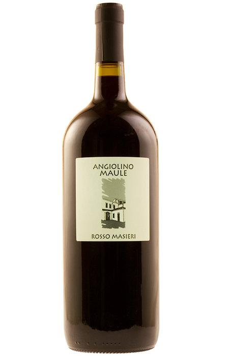 Angelino Maule Masieri Rosso Magnum