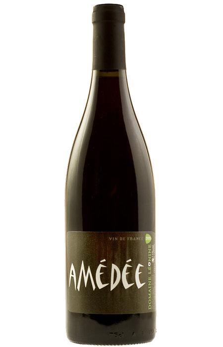 Domaine Leonine Amédée