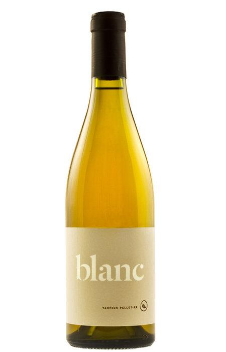 Yannick Pelletier Le Blanc