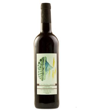 Les Vins du Cabanon Ezo