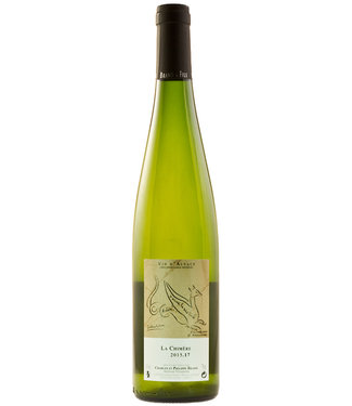 Domaine Brand Chimere