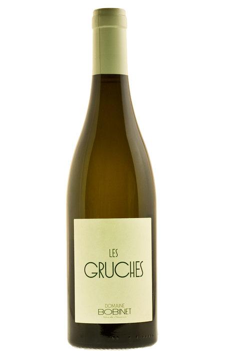Domaine Bobinet Les Gruches