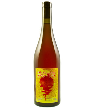 Quantum Winery Chop Suey