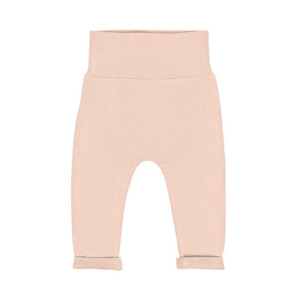 Lässig Broek powder pink