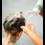 Naïf Milde Baby Shampoo