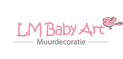 LM Baby Art