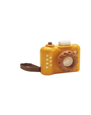 PlanToys Mijn eerste camera - Orchard Collectie