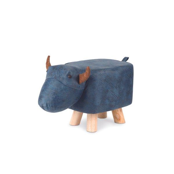 Noxxiez Krukje Buffel