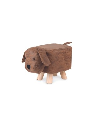Noxxiez Krukje Hond