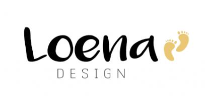 Loenadesign