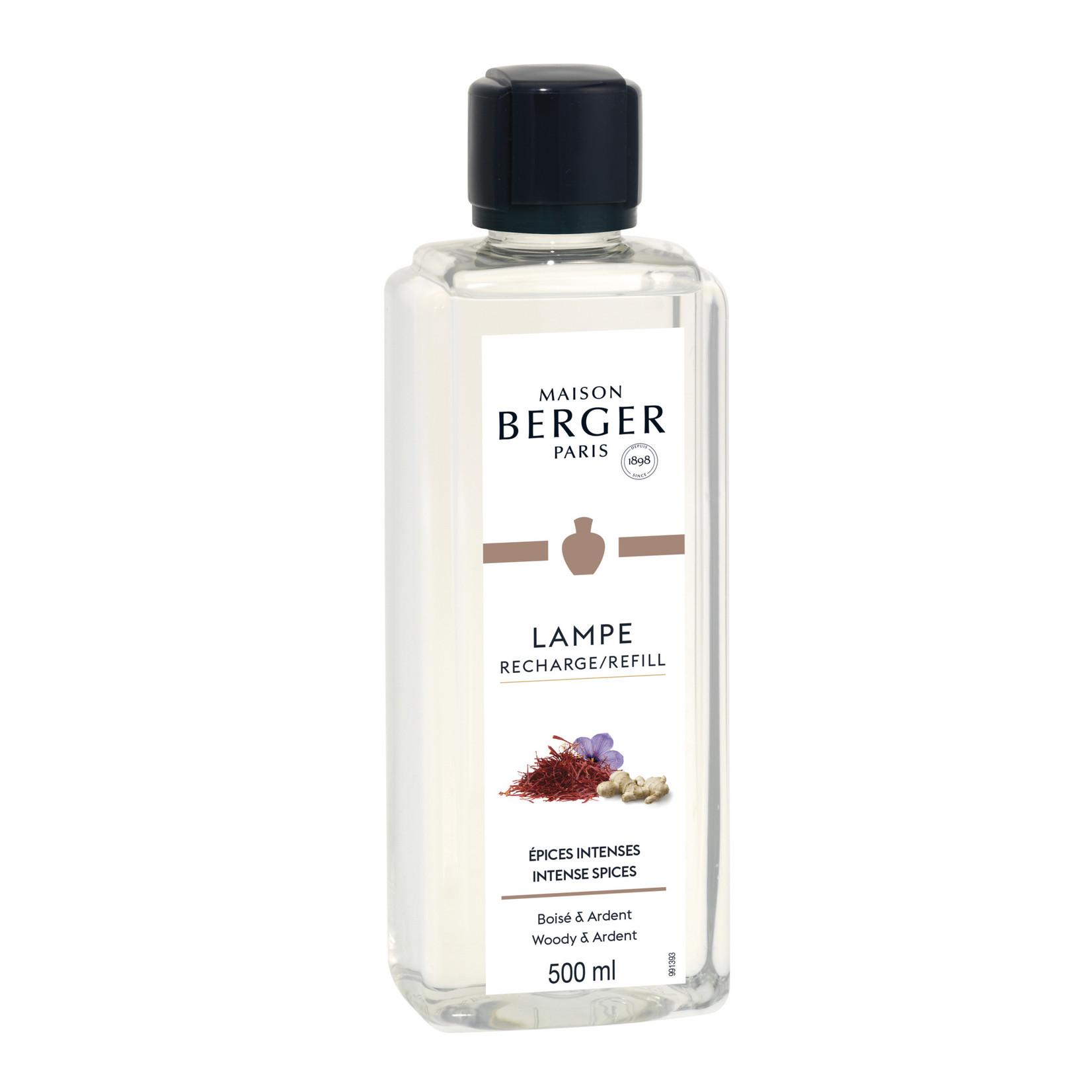 Lampe Berger Lampe Berger Huisparfum 500ml Epices Intenses / Intense Spices