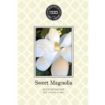 Bridgewater Scented Sachet / Geurzakje Sweet Magnolia