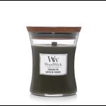 WoodWick WW Frasier Fir Medium Candle