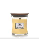 WoodWick WW Seaside Mimosa Medium Candle