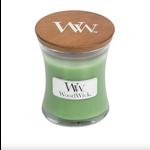 WoodWick WW Palm Leaf Mini Candle