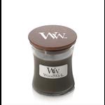 WoodWick WW Frasier Fir Mini Candle