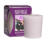 Bridgewater Votive Candle / Geurkaarsje Kiss in the Rain