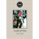 Bridgewater Scented Sachet / Geurzakje Azalea & Oak