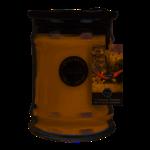Bridgewater Candle Jar S Afternoon Retreat