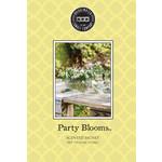 Bridgewater Scented Sachet / Geurzakje Party Blooms
