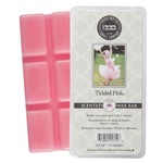 Bridgewater Wax Bar / Geurblokjes Tickled Pink