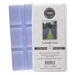 Bridgewater Wax Bar / Geurblokjes Lavender Lane